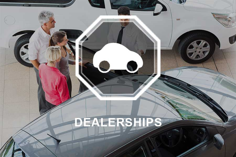 dealership-security-systems