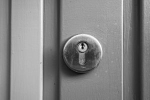 Tips for Effectively Managing Access Control